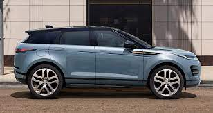 Land Rover Car Key Replacement Melbourne